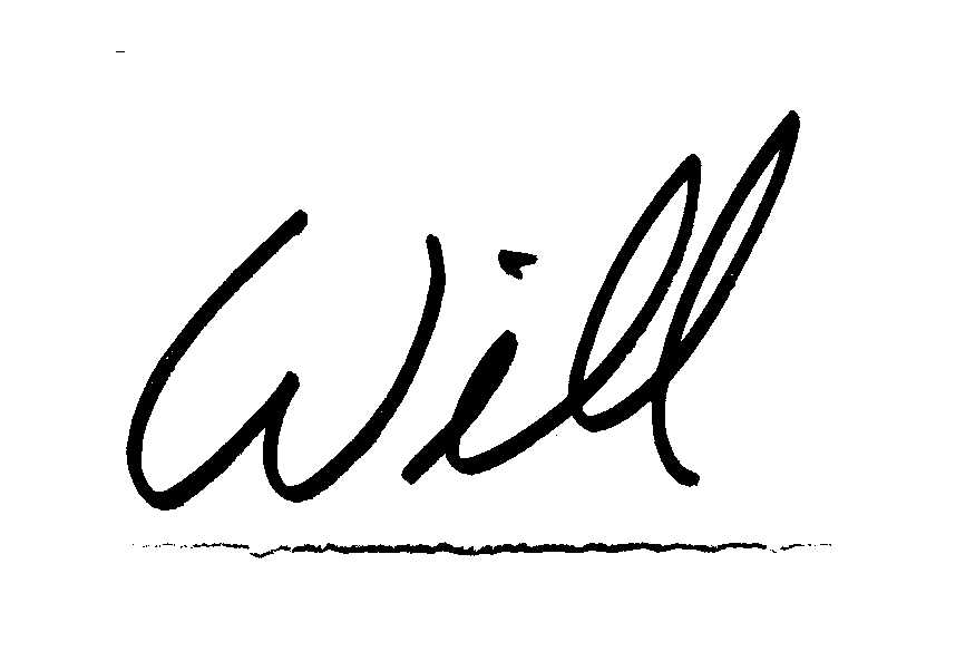 What A Will Can Not Do Legal Help Lawyers