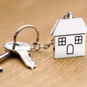 Landlord-Tenant Laws