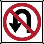Non moving violation Legal services