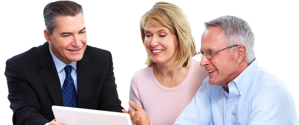 Estate Planning Legal Help Lawyers