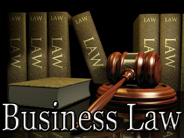 business and law An outstanding preparation for a legal career in the international business arena, combining quality business law theory with a distinctly practical real-world approach.