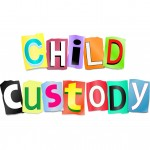 Child Custody Law