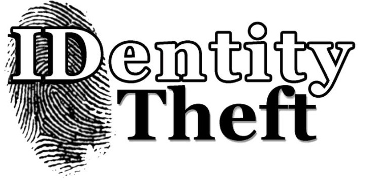 Identity Theft And Fraud Legal Help Lawyers