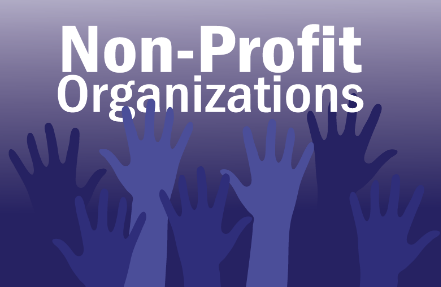 Affordable Attorney To Form Non Profit Organization