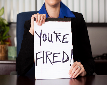 Wrongful Termination Legal Help Lawyers