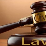 Civil Suit Lawyer