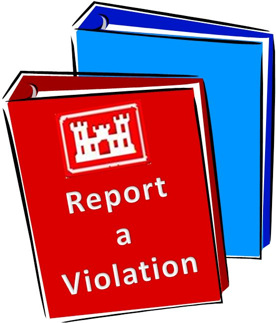 Speeding Ticket Lawyer >> Equipment violations - Legal Help Lawyers