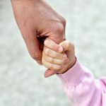 Child Custody and types