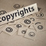 Copyright rights and ownership