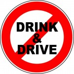 Drink and Drive Defences