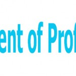 Employment of professionals