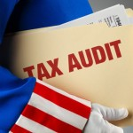 How to survive a tax audit?