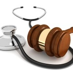 Know the Importance of the Affidavit of Merit in Medical Malpractice Lawsuit