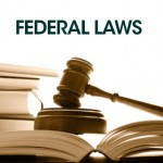 Laws Federal, State and Local