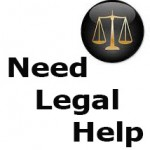 Why you need Legal Help