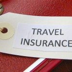 What is Travel Insurance? Its Benefits and Limitations