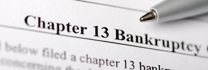 chapter 13 bankruptcy nh