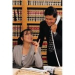 Advantages of discussing Case with Multiple Lawyers
