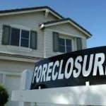 Property foreclosure- A Lawful Process
