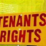Renter's Rights