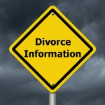 Divorce Information
